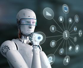 AI Neural Networks 101