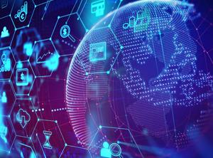 Blockchain: Cross-Industry Disruption