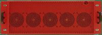 TITAN 280-G3_f3d