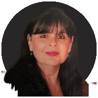Anita Elkaim