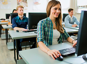 How to integrate technology into the classroom to help your students succeed