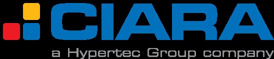 CIARA_HGtag_Logo.png