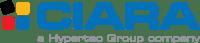 CIARA, a Hypertec Group company
