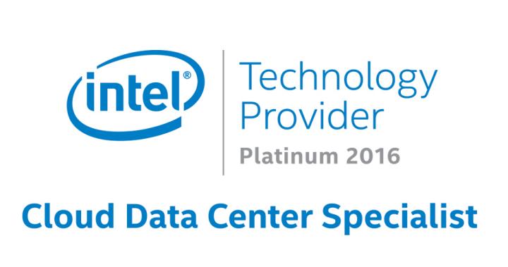 cloud-specialist-platinum-designation.png.rendition.intel.web.720.405.png