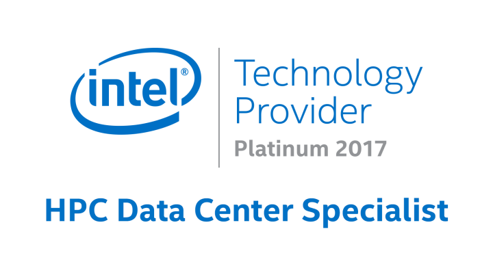 technology-provider-platinum-hpc-specialist-white-rwd.png.rendition.intel.web.720.405.png
