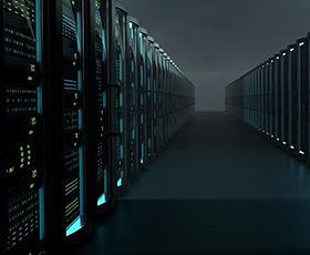 Data_Center2_280x230.png
