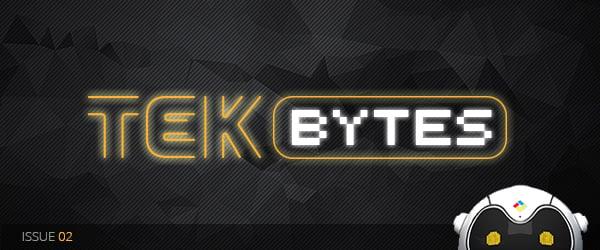 TEK BYTES_Header_600x250_02-1