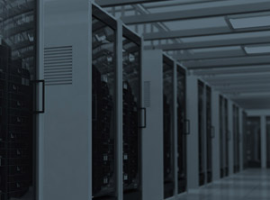 colocation banner_300x222