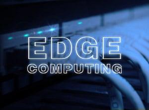 edge computing - for newsletter