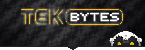 tekbytes_header